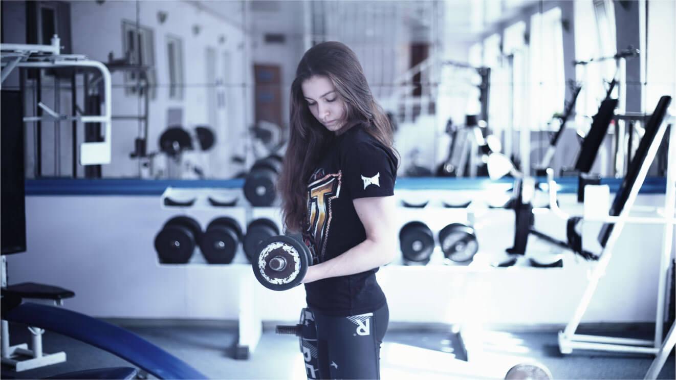 Unterschiedliche-Wiederholungszahlen-fuer-mehr-Muskeln