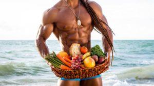 vegan-muskelmasse-aufbauen